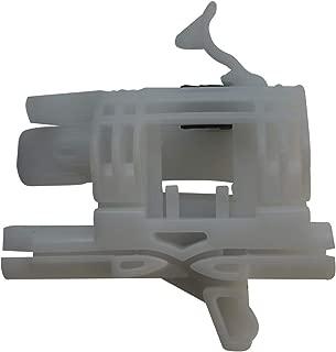 EWR5226 Kit de r/éparation de l/ève-vitre avant gauche 00520691630 pour F.i.a.t Tipo MK2 Egea