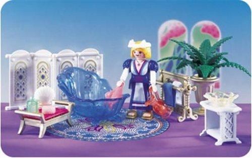 PLAYMOBIL 3031 - Königliches Badezimmer
