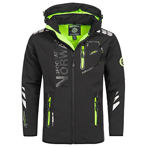 Geographical Norway 90G3 Vantaa Herren...