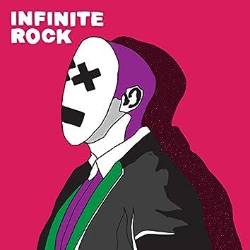Infinite Rock