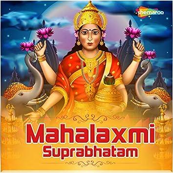 Mahalaxmi Suprabhatam