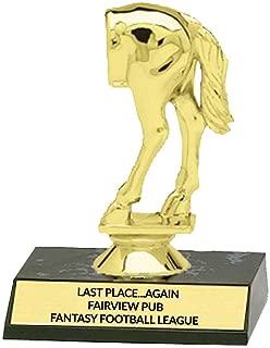Best horses rear trophy Reviews