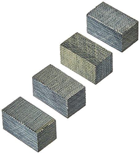 OLSON SAW CB50050BL 14  Band Saw Accessory Cool Blocks