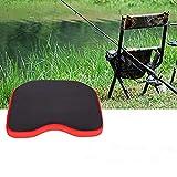 MAGT Kayak Seat Cushion, Thicken Soft Kayak...