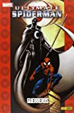 Ultimate Spiderman 16. Guerreros