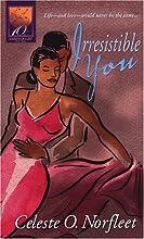 Irresistible You (Mamma Lou MatchMaker, #4)