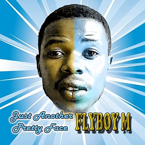 Flyboy M