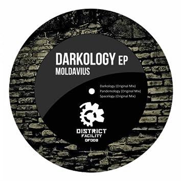 Darkology