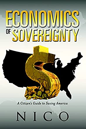 The Economics of Sovereignty