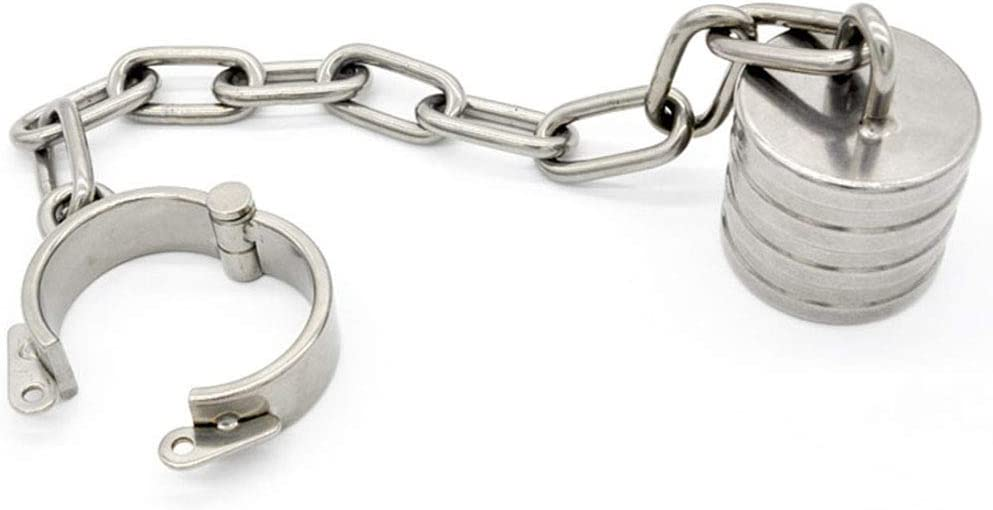 BDSM Pennis Rings for Erection Long Max 45% OFF Japan Maker New Stainless Chain Heavy Steel