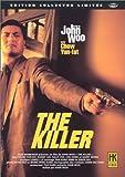 The Killer 2 DVD [Édition Collector Limitée]