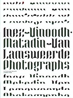 Inez Van Lamsweerde & Vinoodh Matadin - Pitti Imagine Discovery