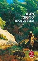 Jean Le Bleu (Ldp Litterature)