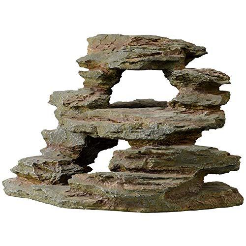 Hobby 40872 Sarek Rock 4