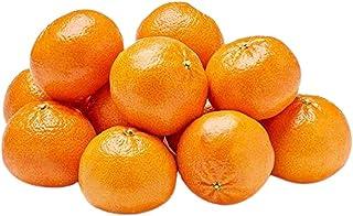 Amae Tangerine South Africa, 1kg
