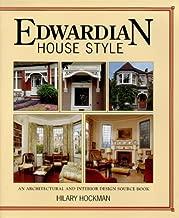 Best edwardian style interior design Reviews