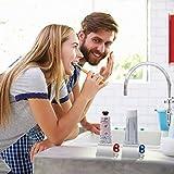 IMG-3 3 pezzi spremiagrumi dentifricio porta