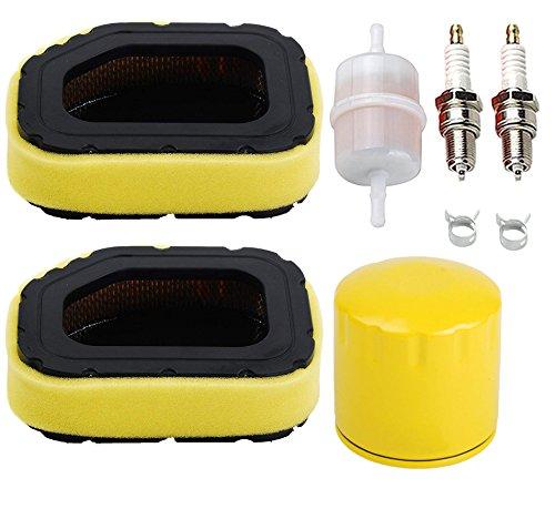 oxoxo ersetzen 52 050 02-s Ölfilter 24 050 gallery13-S Kopiert Fuel Filter 15 Micron...