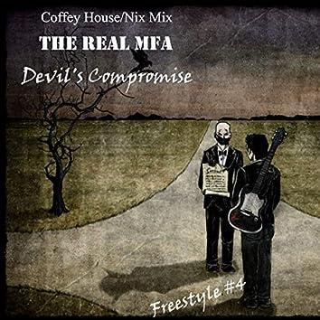 Devil's Compromise