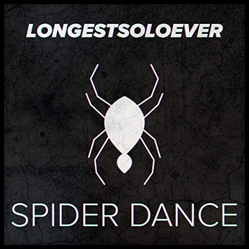 LongestSoloEver