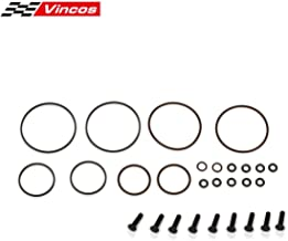 Best bmw vanos seal kit Reviews