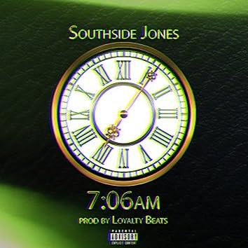 7:06 AM