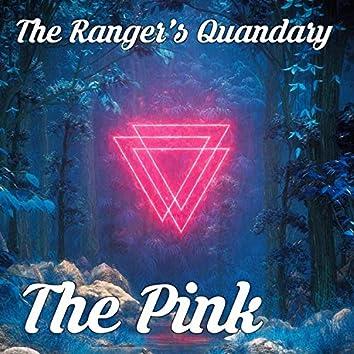 The Ranger's Quandary