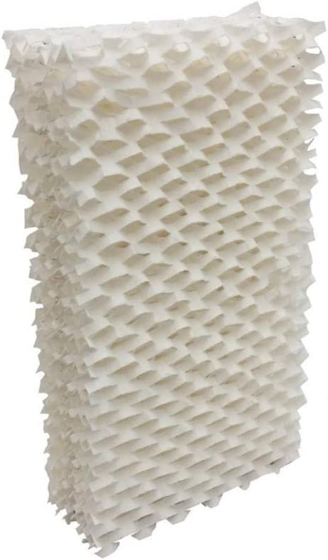 LifeSupplyUSA Humidifier Wick Filter E Cheap mail order shopping to Compatible Outlet ☆ Free Shipping Replacement