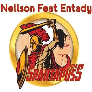 Spartapuss 2014 (feat. Entady)