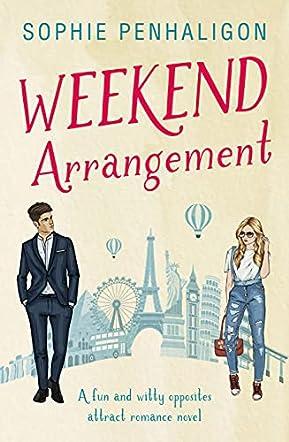 Weekend Arrangement