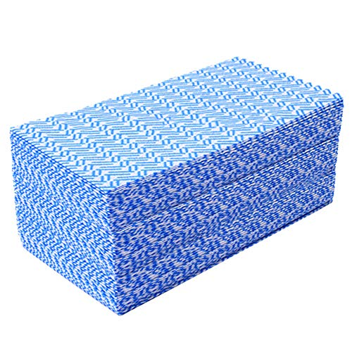 disposable dish cloths - 8