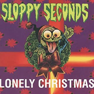 Hooray For Santa Claus (Unreleased Theme From