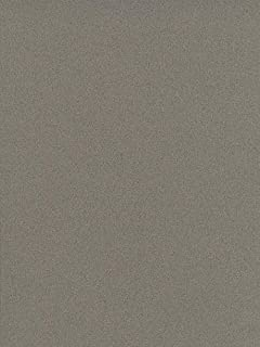 Canson Mi-Teintes Tinted Paper steel gray 19 in. x 25 in. [PACK OF 10 ]