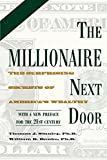 Real Estate Investing Books! - The Millionaire Next Door: The Surprising Secrets of America's Wealthy