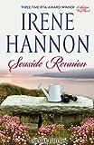 Seaside Reunion: Encore Edition (Starfish Bay, Band 1) - Irene Hannon