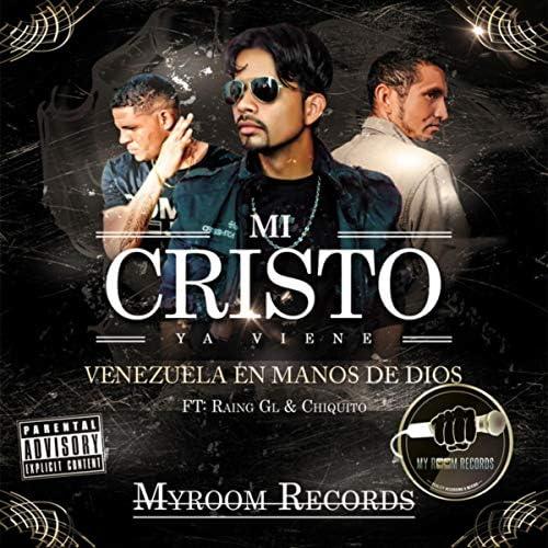 VemDs feat. Chiquitito & Raing Gl