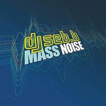 Mass noise