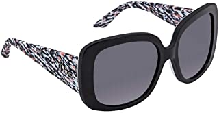 Christian Dior Dior Lady Lady 1D Women Sunglasses