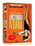 2 films de Victoria Abril : Entre les jambes + Sans nouvelles de Dieu [Francia] [DVD]