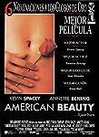 American Beauty [Blu-ray]...