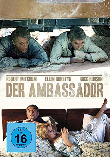 Der Ambassador