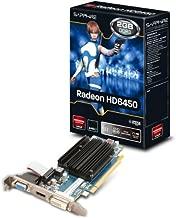 Sapphire Technology Radeon Hd 6450 2gb Ddr3 Pci-e vga dvi-i hdmi
