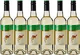 [yellow tail] Pinot Grigio Wine