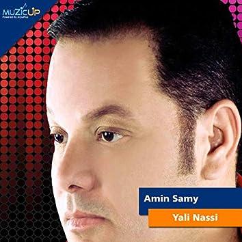 Yali Nassi