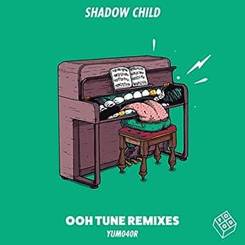 Ooh Tune Remixes