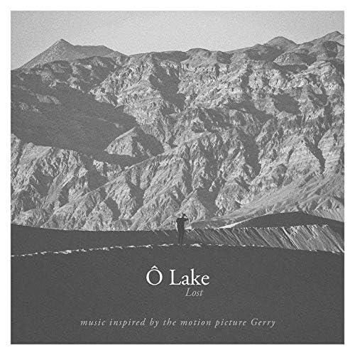 Ô Lake & Sylvain Texier
