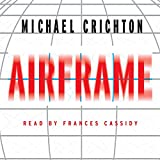 Airframe: A Novel