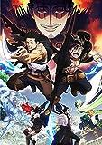 ブラッククローバー Chapter XVI(Blu-ray)