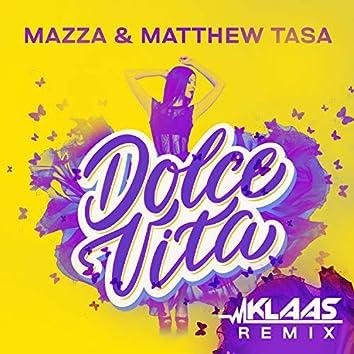 Dolce Vita (Klaas Remix)