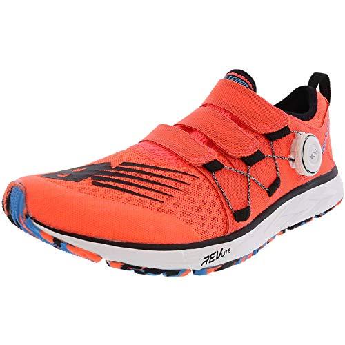 New Balance Women's 1500 V4 Boa Running Shoe- Buy Online in ...
